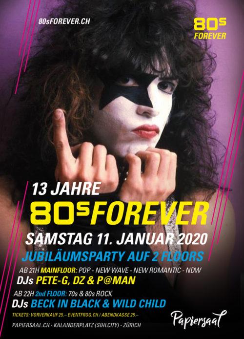 80s-Flyer_11-01rückseite-web