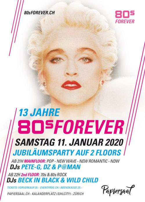 80s-Flyer_11-01web-Front