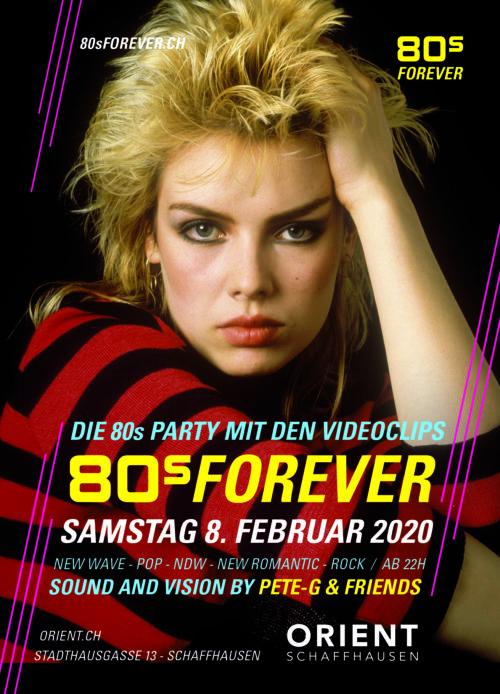 80s-Flyer_08-02 copy